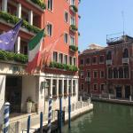Hotel Papadopoli Venice - MGallery Collection Foto