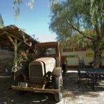 Canyon Roadhouse Foto