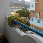 Photo of Hotel Sporting Baia