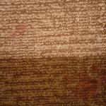 more stains in carpet