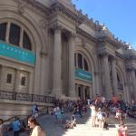 Photo de Metropolitan Museum of Art