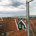 Photo of Hof van Marken