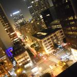 The Standard Downtown Foto