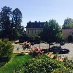 Madrona Manor Wine Country Inn and Restaurant Foto