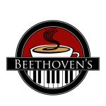 Beethoven's Coffee House