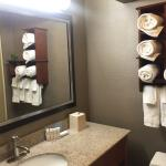 Hampton Inn Lexington South-Keeneland/Airport Foto
