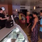 Foto di Arizona Food Tours - A Taste of Old Town Scottsdale