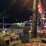 Photo of Grand Fiesta Americana Los Cabos All Inclusive Golf & Spa