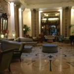 Photo of Grand Hotel Savoia