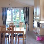Parkdean - Warmwell Holiday Park