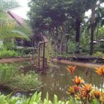 Photo of Ramayana Koh Chang Resort