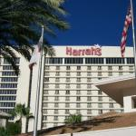 Photo of Harrah's Resort Southern California