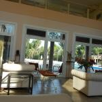 Aquae Sulis Spa & Resort Lobos