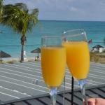 Beaches Turks and Caicos Resort Villages and Spa Foto