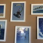 The Breakers Diving & Surfing Lodge Foto