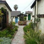 Manzanita Cottages Foto