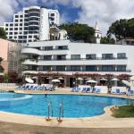 Foto de Madeira Regency Club