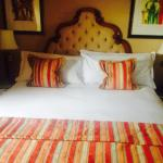 Foto de Old Government House Hotel
