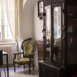 Photo of B&B Il Gattopardo Firenze