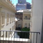 صورة فوتوغرافية لـ ‪Adina Apartment Hotel Adelaide Treasury‬