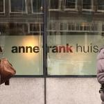 Don't miss the Anne Frank House!