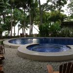 Photo of Hotel Tropico Latino