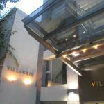 Foto de Villaggio Hotel Boutique