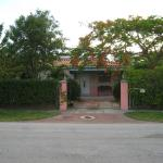 Photo de Miami Guest House