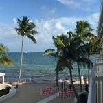 Photo of Southernmost on the Beach
