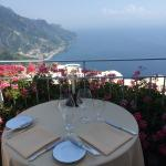 Photo of Belmond Hotel Caruso