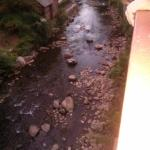 Baymont Inn & Suites Gatlinburg On The River Foto