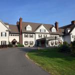 Photo of The Essex, Vermont's Culinary Resort & Spa