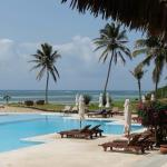 Photo de Garoda Resort