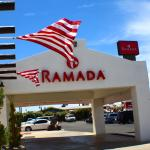 The New Ramada Kingman
