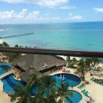 Photo of Grand Fiesta Americana Coral Beach Resort & Spa