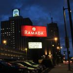 Photo of Ramada Milwaukee Downtown