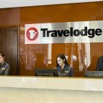 Foto de Travelodge Wynyard Sydney