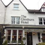 The Glenburn Hotel & Restaurant Foto