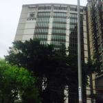 Royal View Hotel [subsidiary of Sunhung Kai Properties Ltd] Foto