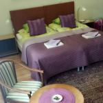 Photo of Budapest GuestRooms