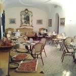 Photo of Hotel Terme Don Pepe