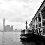 Photo of Harbour Grand Kowloon