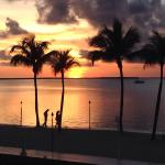 Photo de Marriott Key Largo Bay Beach Resort