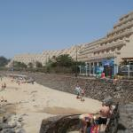 Be Live Experience Grand Teguise Playa Foto