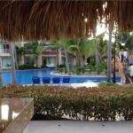 Photo de Majestic Elegance Punta Cana