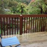 Photo de BEST WESTERN Braeside Resort