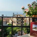Photo of Hotel Villa Taormina