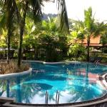 Photo of Khaolak Bhandari Resort and Spa