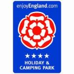 Thriftwood Holiday Park Foto