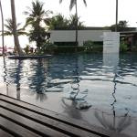 Photo de Ramada Khao Lak Resort
